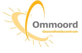 Logo - huisartsenpraktijk